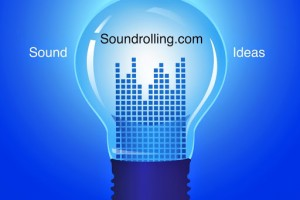 soundchat