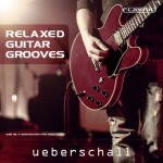 Relaxed-Guitar-Grooves-ueberschall-1280x1280
