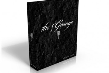 THE_GRANGE_3D_Hi_Res