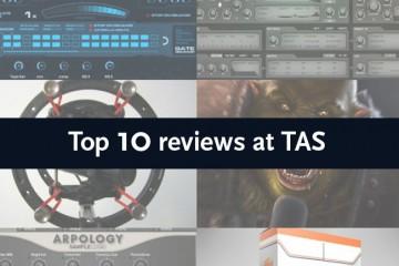 top-10-reviews-at-TAS