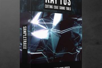 raptus-cover