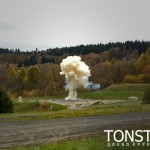 13_Album_Explosions_03