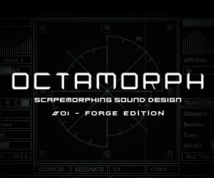 ESL_Octamorph_FE_400