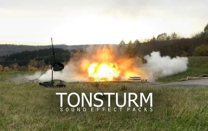 TS_13_Massive_Explosions