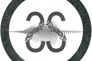 sonicsmith_logo