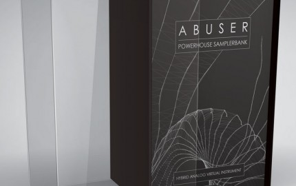 Abuser