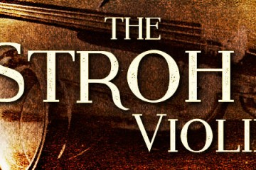 The-Stroh-Violin-Logo