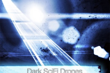 Dark-scifi-drones