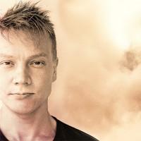 Jarkko Hietanen
