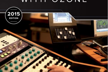 mastering-ozone
