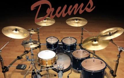 voyager_drums