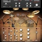 voyager_drums2