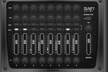 AudioModern-Syn2