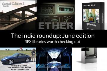 SFX-roundup-June
