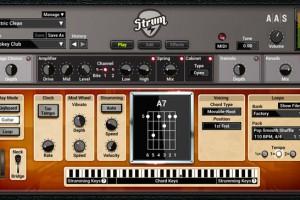 aas-strum-gs-2-screenshot-electric-play