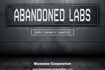 abandoned-labs-dark-cinematic-samples-900x900