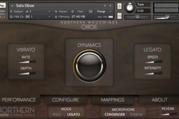 northern-woodwinds-oboe-screenshot