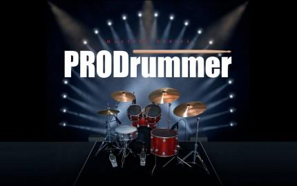 prodrummer_header_NEW
