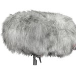 © Rycote Microphone Windshields Ltd.
