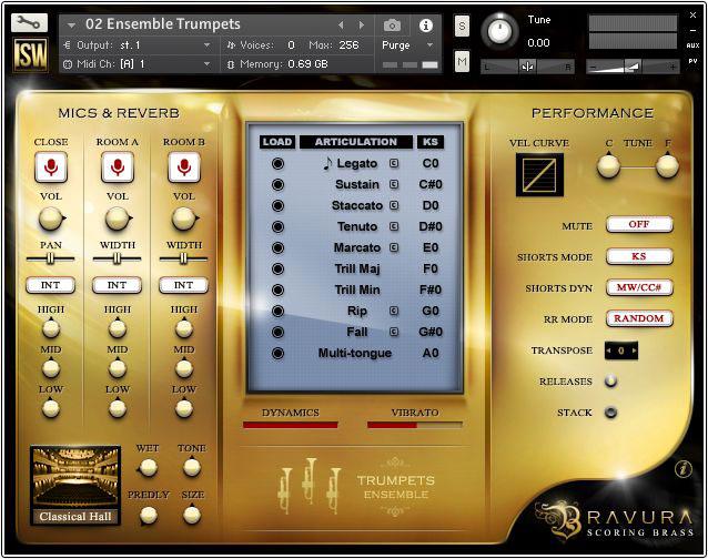 ens-trumpets-impact-soundworks
