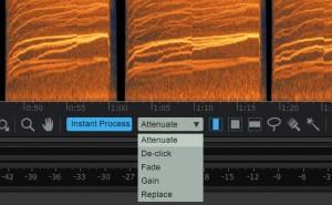 instantprocess