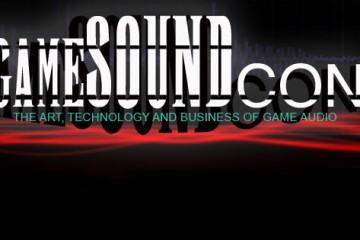 logo-game-sound-con