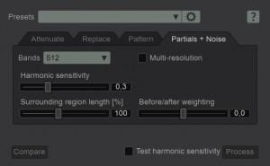 spectralrepair_partialsnoise
