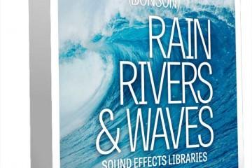 Bonson-Rain-Rivers-Waves