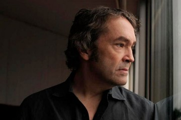 The-Music-of-Composer-Carter-Burwell