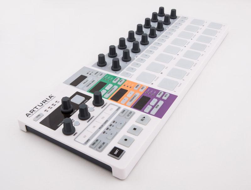 beatstep-pro-side
