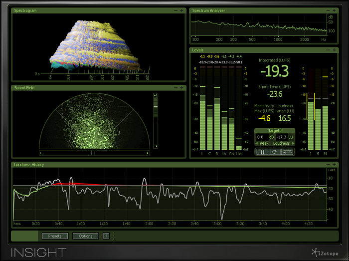 izotope-insight-customizable-full