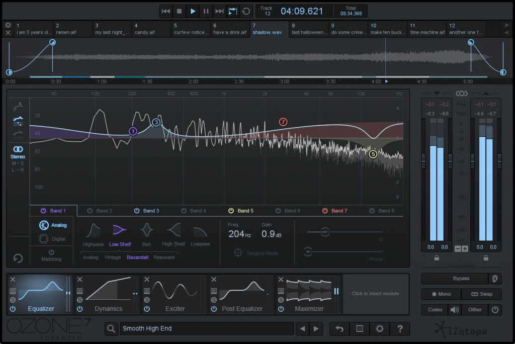 izotope-ozone-7-advanced-standalone-application-full