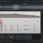 izotope-ozone-7-advanced-standalone-vintage-compressor-full