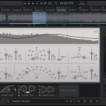 izotope-ozone-7-advanced-standalone-vintage-eq-full