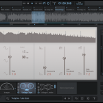 izotope-ozone-7-advanced-standalone-vintage-tape-full