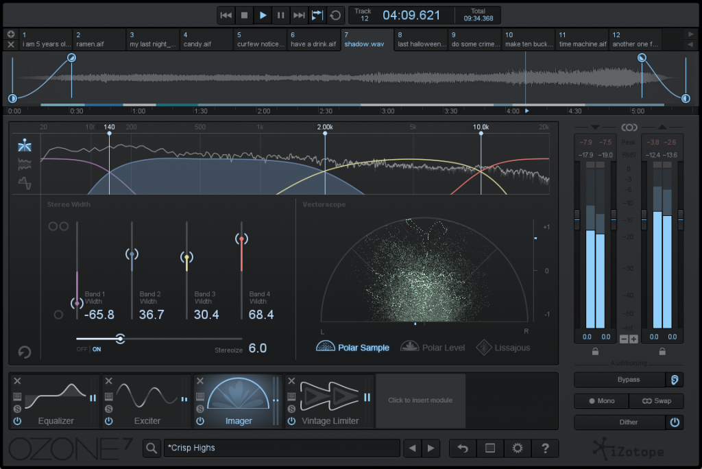 izotope-ozone-7-standard-standalone-imager-full