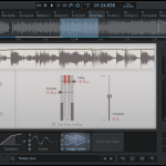izotope-ozone-7-standard-standalone-vintage-limiter-full