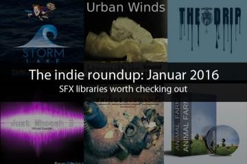 indie-roundup