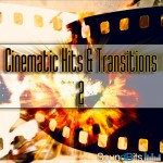 Cinematic-Hits-&-Transitions-2