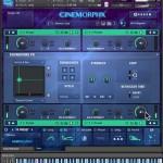 CinemorphX_4