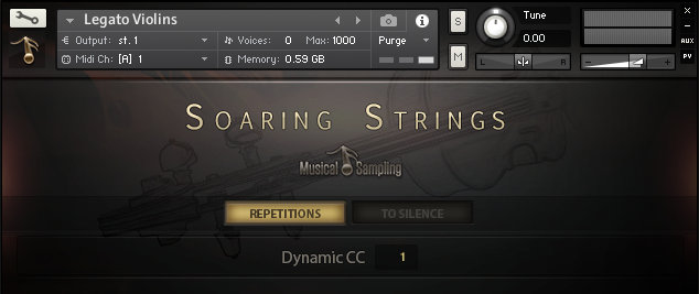 SoaringStrings_GUI