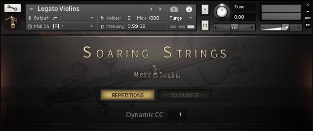 SoaringStrings_GUI