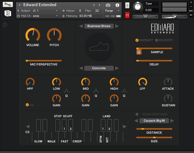 edward_extended