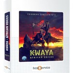 Kwaya WhiteBox 3d  250