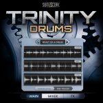 Trinity-2200x2200-BestService-JPG-RGB-300