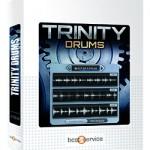 Trinity WhiteBox 3d 1400px 250