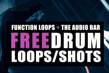 function-loops-the-audiobar-free-samples
