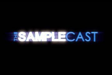 sample-cast