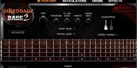 shreddage-bass2