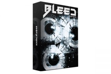 bleed-sound-effects-library